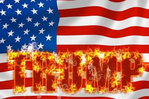 China impone aranceles a las exportaciones de EEUU como represalia