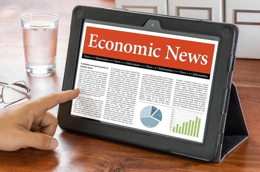 Operar forex con noticias mexico annual service investment
