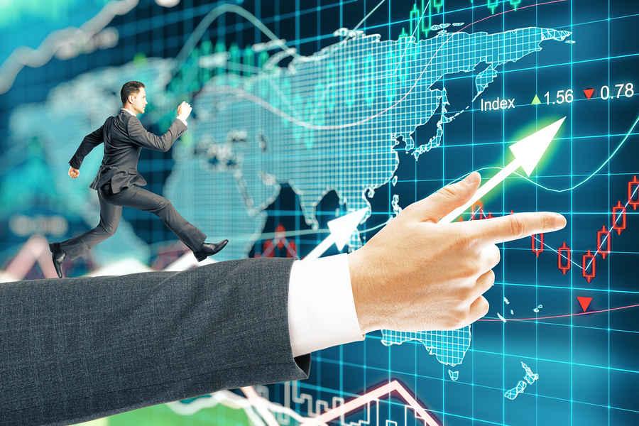 Cuando abren los mercados forex