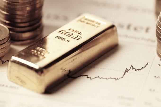Horarios de apertura del mercado de oro Forex