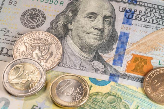 EUR USD | 欧州ユーロ アメリカドル 相場情報 - blogger.com