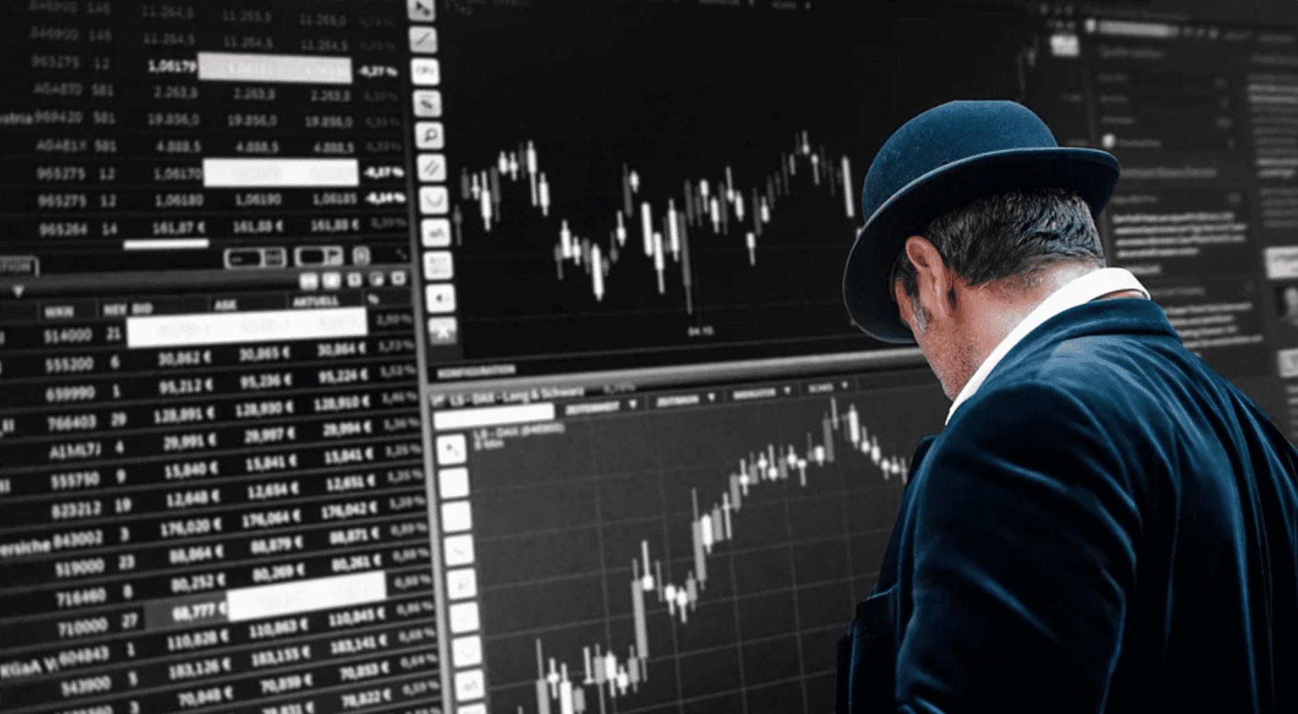 Mejor estrategia forex 2021 forex trading metatrader 5 torrent