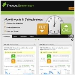 Brokers opciones binarias australia